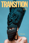 front_cover (1)