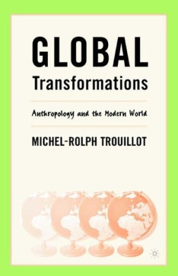 global transf