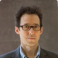 Greg Beckett
